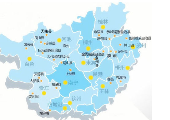 重庆长寿区人口_长寿区 长寿区